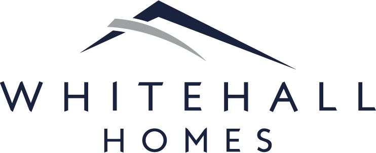 Whitehall Homes
