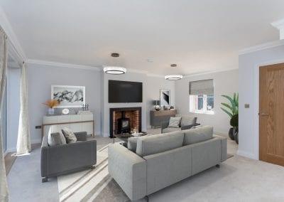 WP10 VIRTUAL FURNISHING - Windmill Place Plot 10 - living room_edit